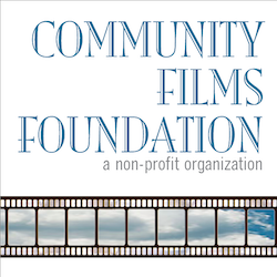 Community Films Foundation
